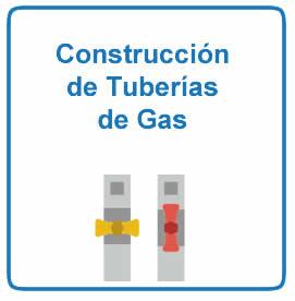 S&E Comercializadora de Gas Natural